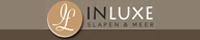 inluxe-nl logo