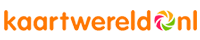 kaartwereld-nl logo