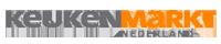 keukenmarkt-nederland-nl logo