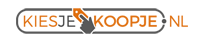 kiesjekoopje-nl logo