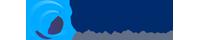 kinq-nl logo