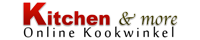 kitchenandmore-nl logo