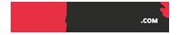 knaldeals-com logo