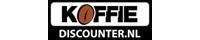 koffiediscounter-nl logo