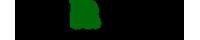 koopditvandaag-nl logo