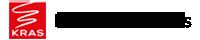 kras-nl logo