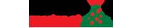kunstkerstboomvoorjou-nl logo