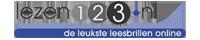 lezen123-nl logo