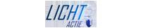 licht-actie-nl logo