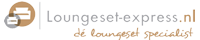 loungeset-express-nl logo