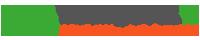 loungeset-nl logo