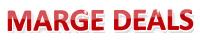 margedeals-nl logo