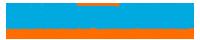 matrabike-nl logo