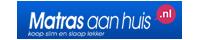 matrasaanhuis-nl logo