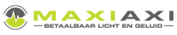 maxiaxi-com logo