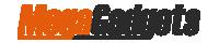 megagadgets-nl logo