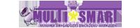 multismart-nl logo