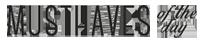 musthavesoftheday-com logo