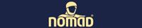 nomad-nl logo