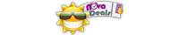 novadeals-nl logo