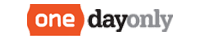 onedayonly-nl logo