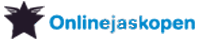 onlinejaskopen-nl logo