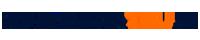 overhemdensales-nl logo