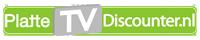 plattetvdiscounter-nl logo