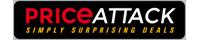 priceattack-be logo