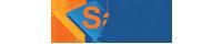 saake-shop-nl logo