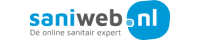 saniweb-nl logo