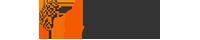 sbsupply-nl logo