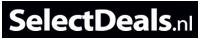 selectdeals-nl logo