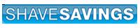 shavesavings-com logo
