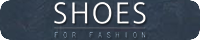 shoesforfashion-com logo