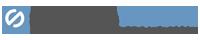 smulderstextiel-nl logo