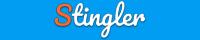 stingler-nl logo