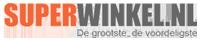 superwinkel-nl logo