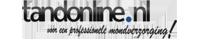 tandonline-nl logo