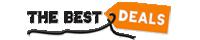 thebestdeals-nl logo