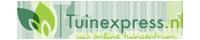 tuinexpress-nl logo