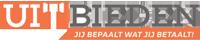 uitbieden-be logo