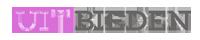 uitbieden-nl logo