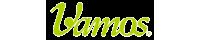 vamos-schoenen-nl logo