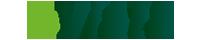 viata-nl logo