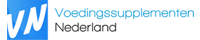 voedingssupplementennederland-nl logo