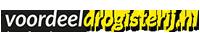 voordeeldrogisterij-nl logo