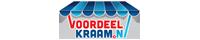 voordeelkraam-nl logo