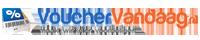 vouchervandaag-nl logo