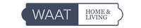 waat-nl logo